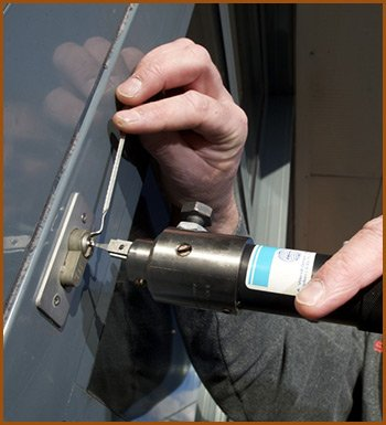 Interstate Locksmith Shop Plymouth, MI 313-483-8664